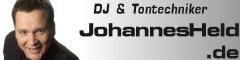 Linklogo www.johannesheld.de, Quelle: Johannes Held